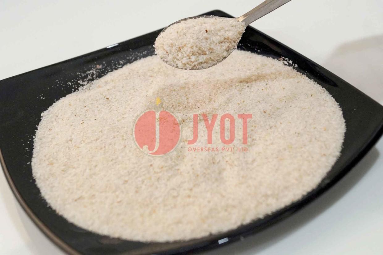 psyllium-husk-powder-1