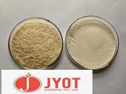 psylliumpowder2
