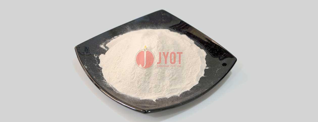 Organic Psyllium | Psyllium From India | Psyllium Husk